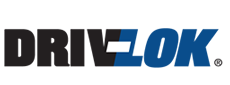 Driv-Lok Logo